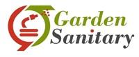 Garden Sanitary