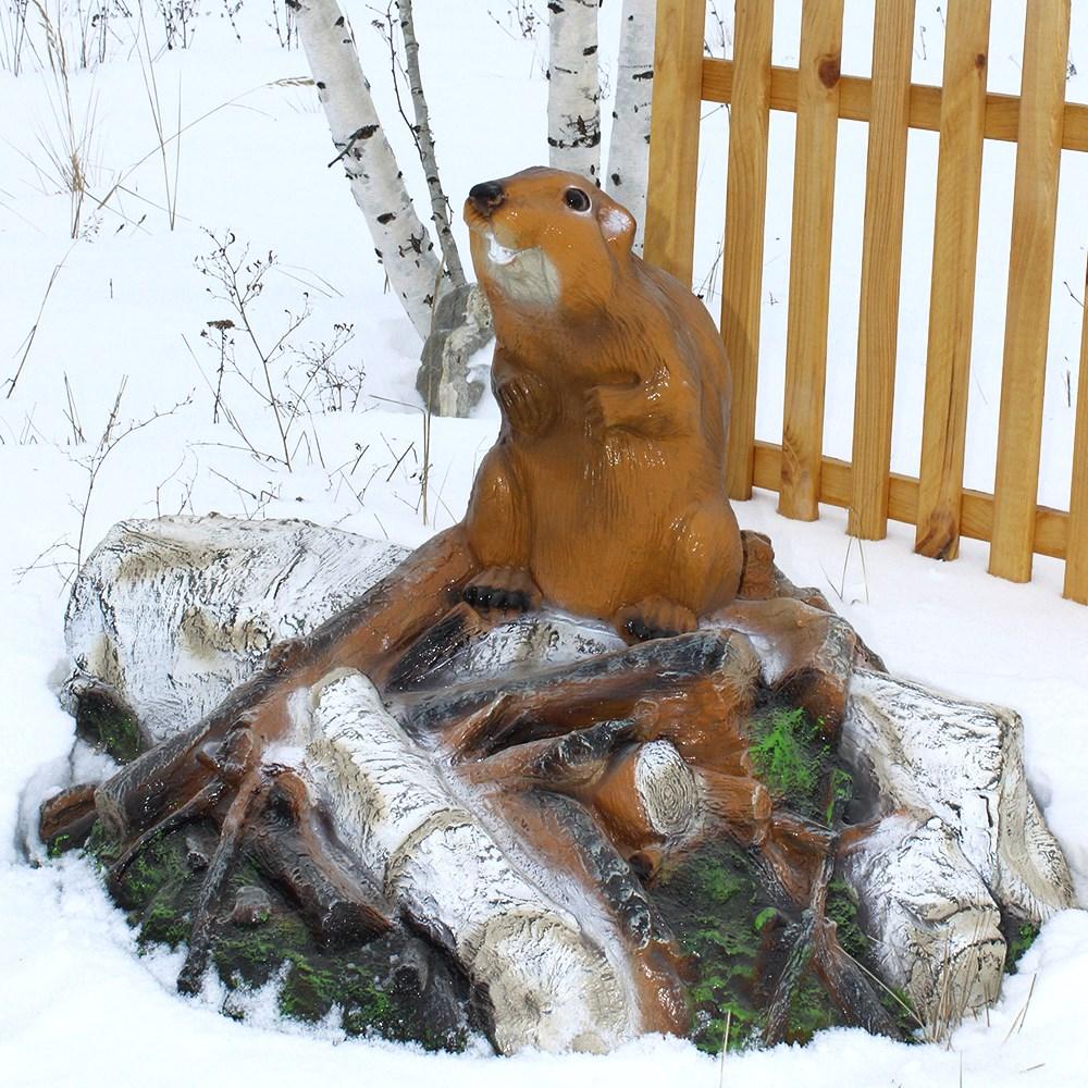 Укрытие на зиму для люка