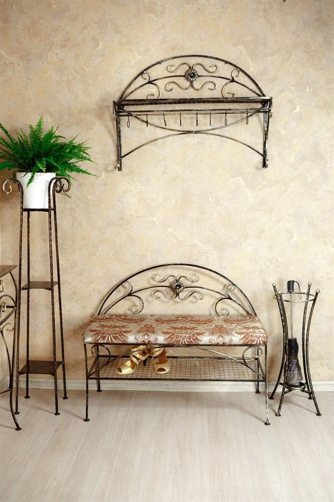 Комплект мебели для прихожей