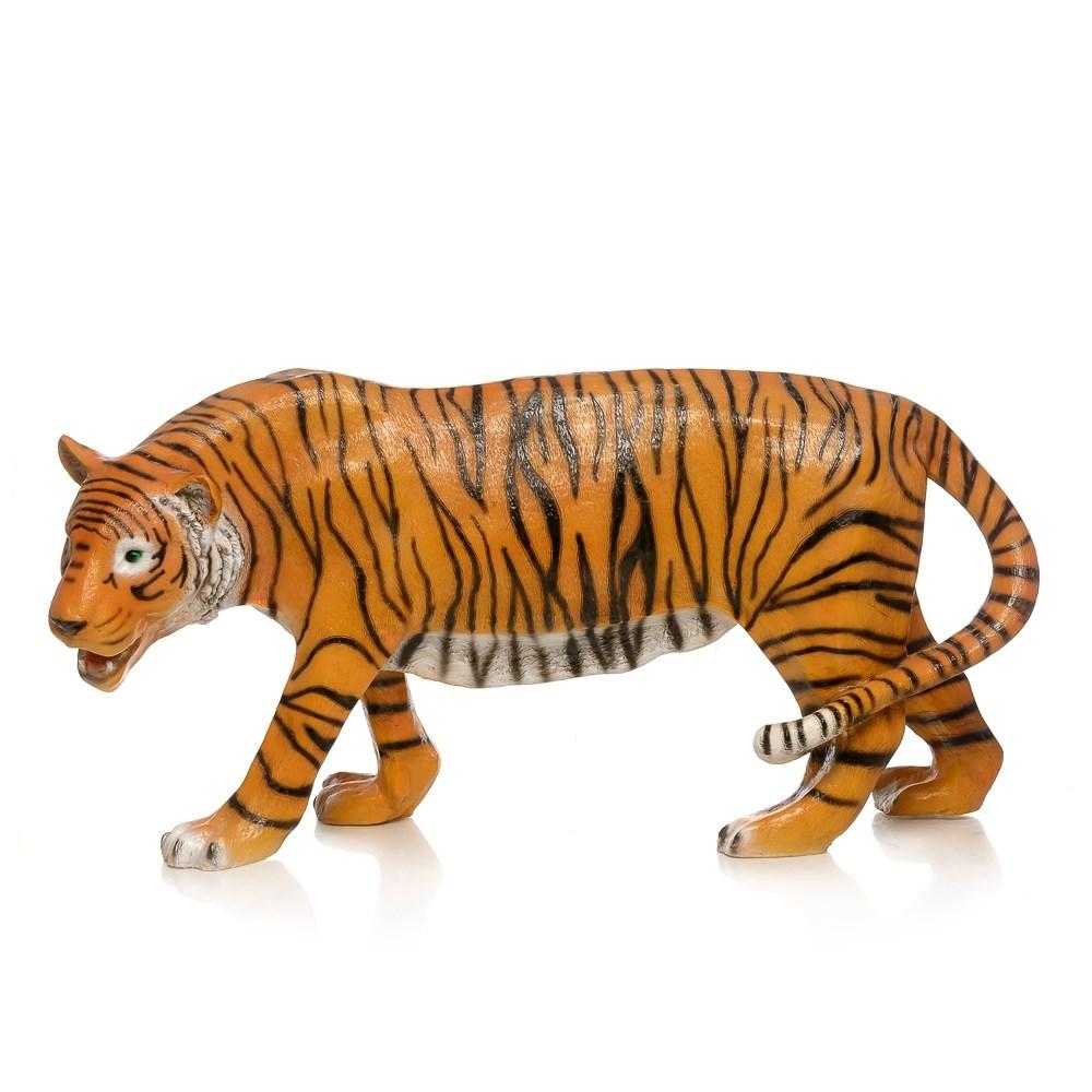 Фигура для сада Тигр