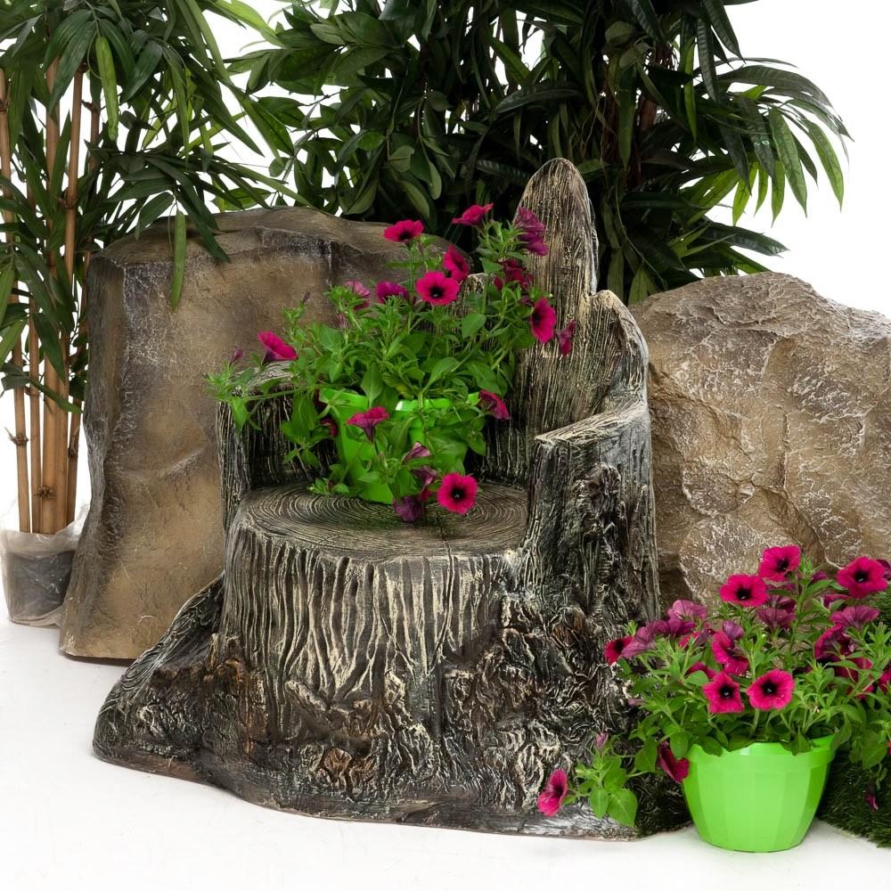 Кресло садовое U07405