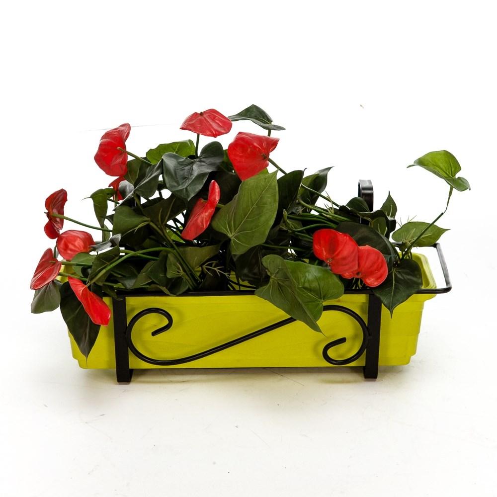 Подставка для цветов 51-416 - фото 58636
