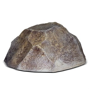 Декоративный камень за 1890 руб.