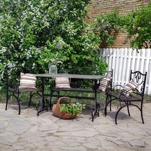 Мебель для сада за 21760 руб.