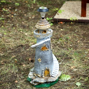 Светильник Мая для сада