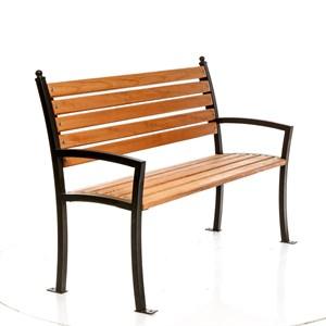 Парковая скамейка 891-97