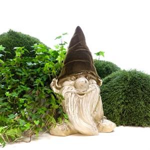 Садовая фигура Гном FL08480