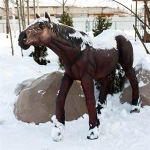 Фигура Лошадь U08597