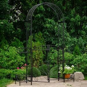 Садовая арка 863-52R