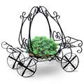 Цветочница уличная садовая - фото 17083