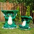 Комплект мебели для сада