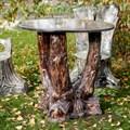 Стол для дачи за 8600 руб.