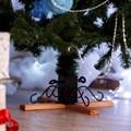 Подставка для искусственной елки