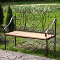 Садовая скамейка за 10080 руб.