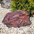 Камень для сада за 2320 руб.