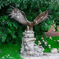 Дачный фонтан за 23180 руб.