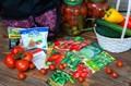 Лучшие сорта семян для засолки