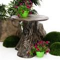 Садовая мебель U07491