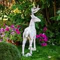 Фигура садовая F01222-BTO